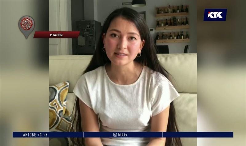 Казахстанцы рассказали, кому аплодируют ровно в полдень