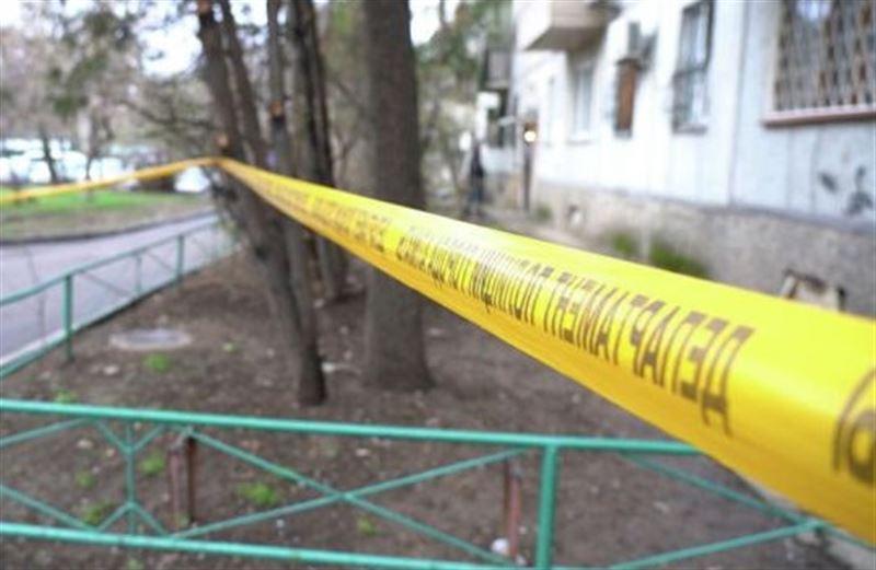В Алматы обнаружен еще один очаг заражения – СМИ