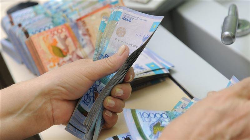 Жителям республики, лишившимся доходов из-за ЧП, выплатят пособия