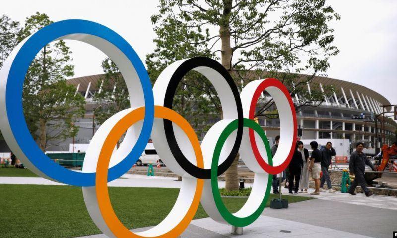 Токио Олимпиадасы кейінге қалдырылды