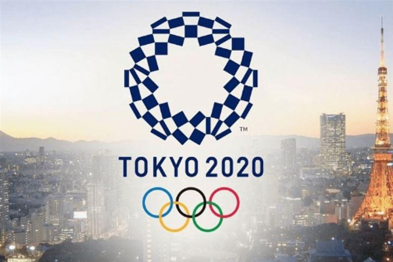 Летние Олимпийские игры-2020 в Токио перенесли из-за пандемии коронавируса