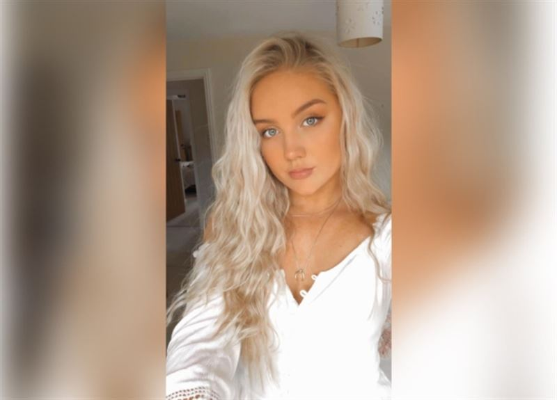 В Великобритании 19-летняя девушка покончила с собой из-за карантина