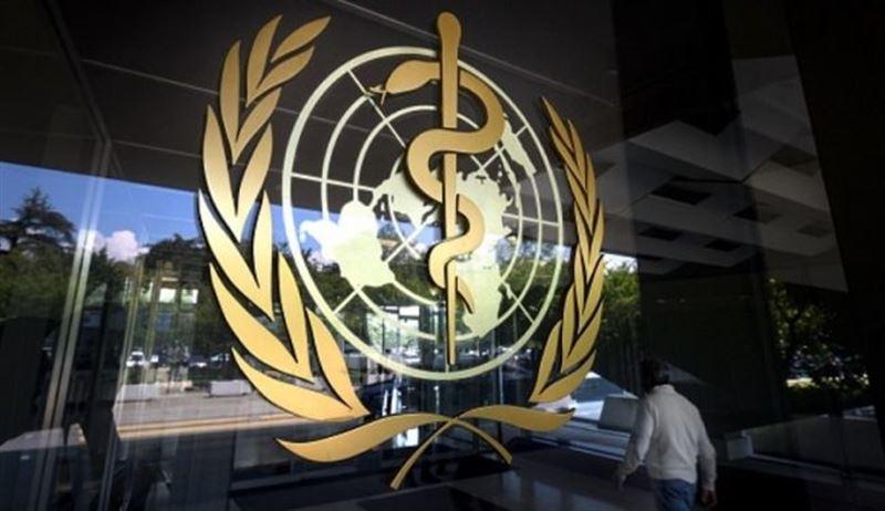 В ВОЗ заявили, что карантин надо использовать эффективнее в борьбе с коронавирусом