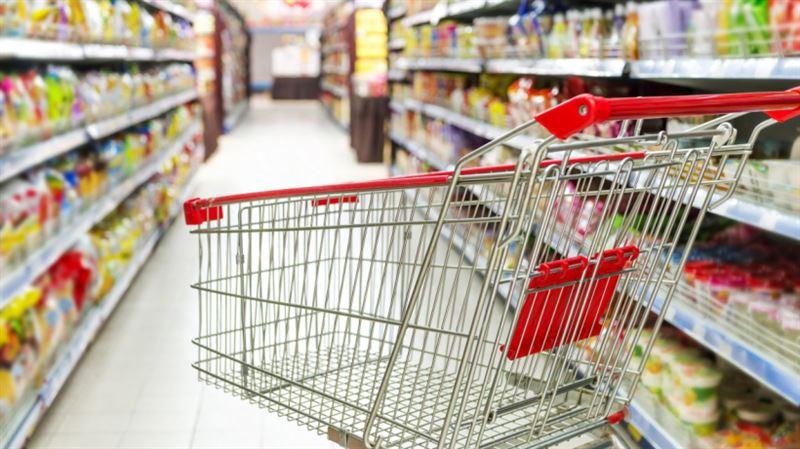 Работа непродовольственных рынков и кинотеатров будет ограничена в ЗКО