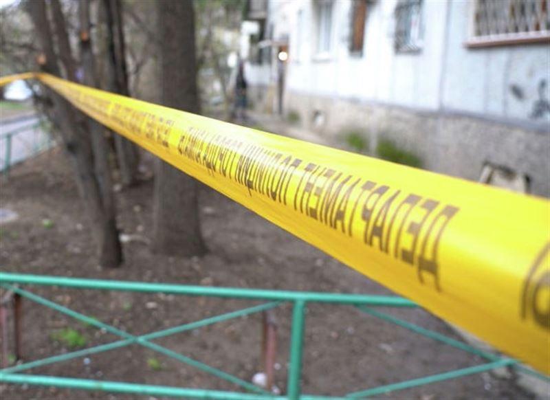 В Алматы определено 20 очагов коронавирусной инфекции