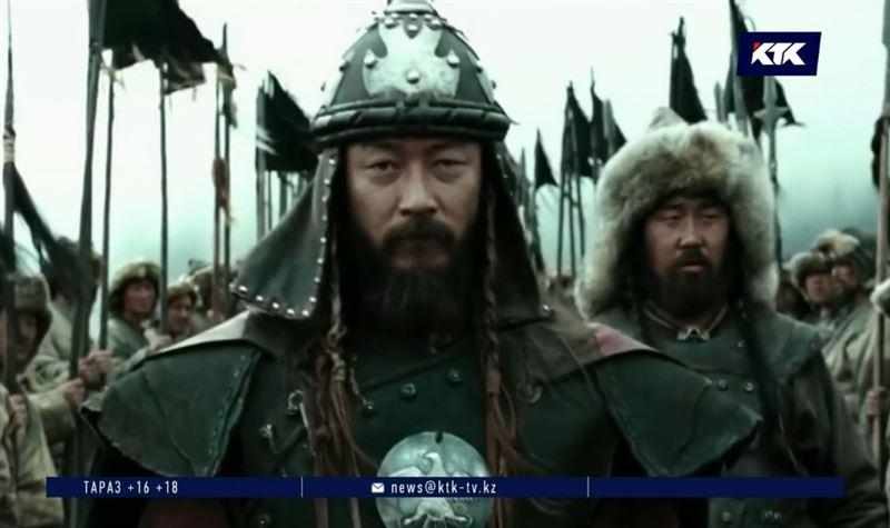 Хорошее кино на КТК скрасит казахстанцам карантин