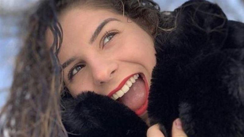 Умирают не только пожилые: жертвой коронавируса стала 16-летняя француженка без хронических заболеваний