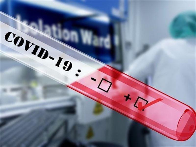 В Казахстане подтверждено почти 200 случаев заражения коронавирусом