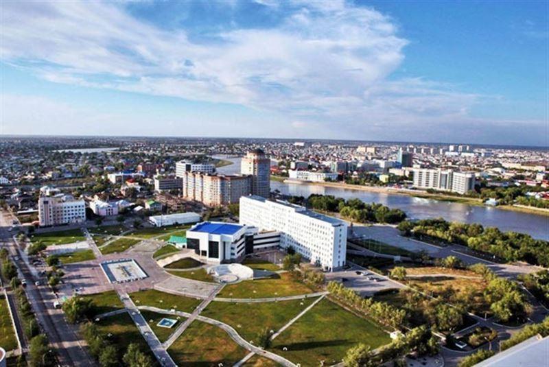 Еще один казахстанский город будет закрыт на карантин