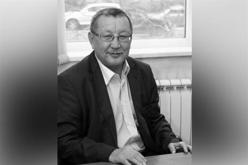 Токаев выразил соболезнования родным писателя Аманхана Алимулы