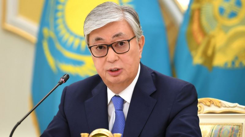 Президент прокомментировал обращение представителей бизнеса
