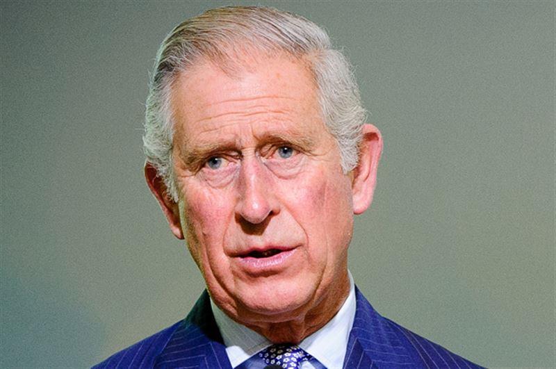 Принц Уэльский вылечился от коронавируса