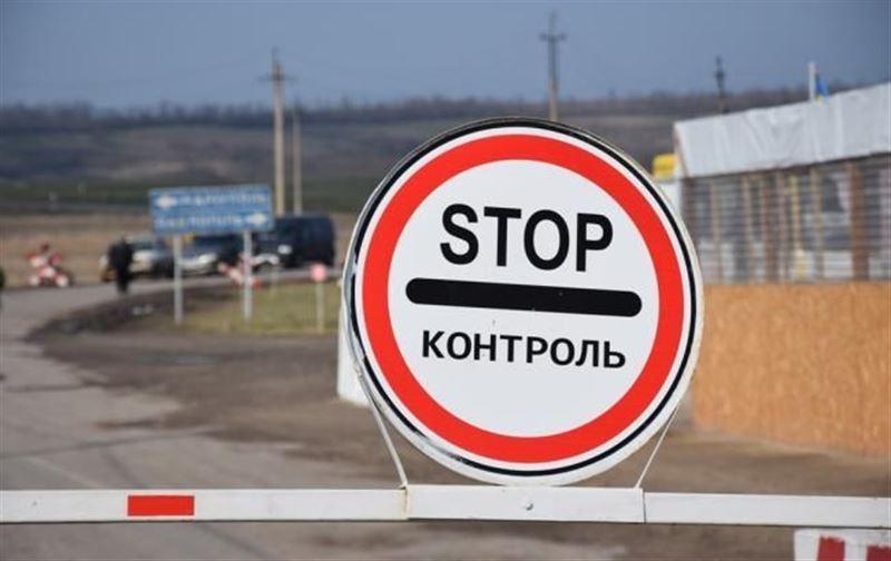 В Карагандинской области закроют для въезда и выезда города, находящиеся на карантине