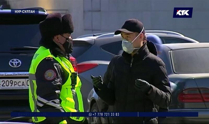 Штрафы и аресты пришли на смену разъяснениям