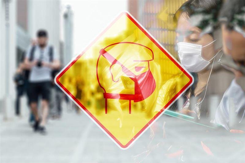 В Таиланде за первоапрельские шутки про коронавирус могут посадить в тюрьму