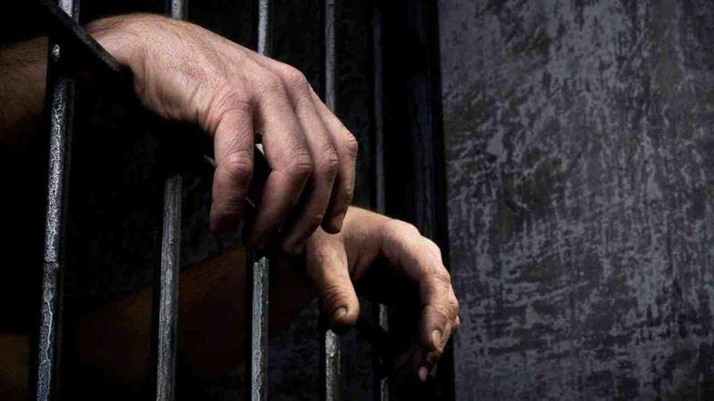 Ер адам карантин кезінде 45 жыл отасқан әйелін өлтірді
