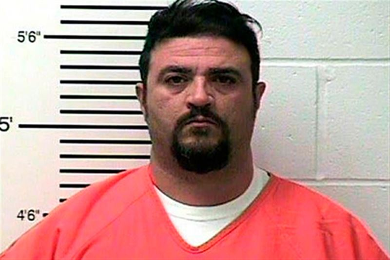 Мужчину посадили в тюрьму из-за убийства, которого он не совершал
