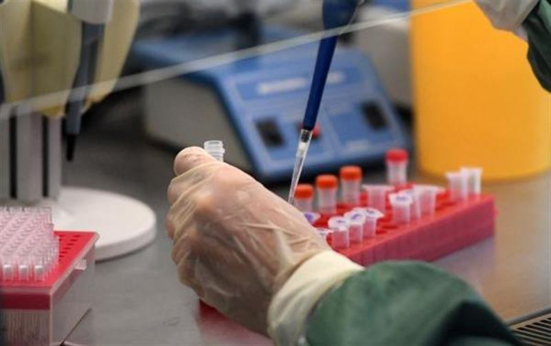 «Мы расширили категорию обследуемых лиц» ‒ главный санврач Алматы