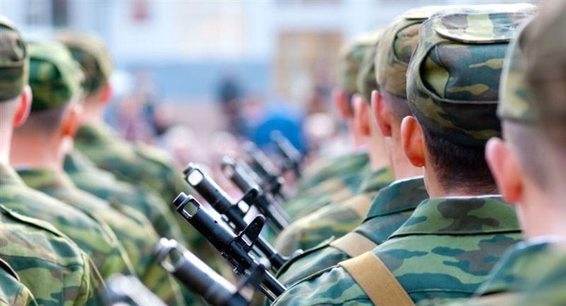 Какие факторы будут учитываться при призыве военнообязанных