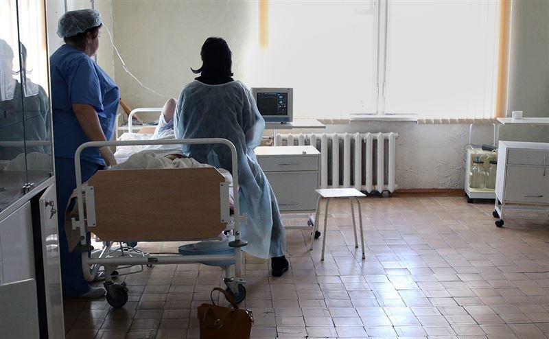 В Казахстане 35 человек вылечились от коронавируса