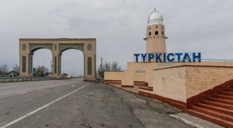Түркістан облысында карантин уақыты созылды