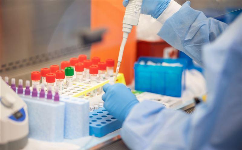 В Узбекистане выявлен 241 случай заражения коронавирусом