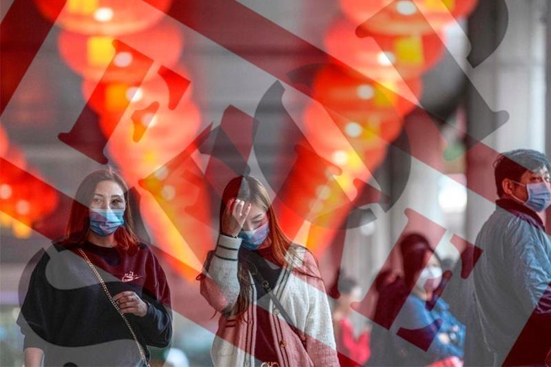 Сотрудницу клиники задержали за фейк о коронавирусе в Актюбинской области