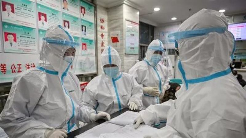 За сутки выявлено 367 новых случаев заражения коронавирусом в Японии
