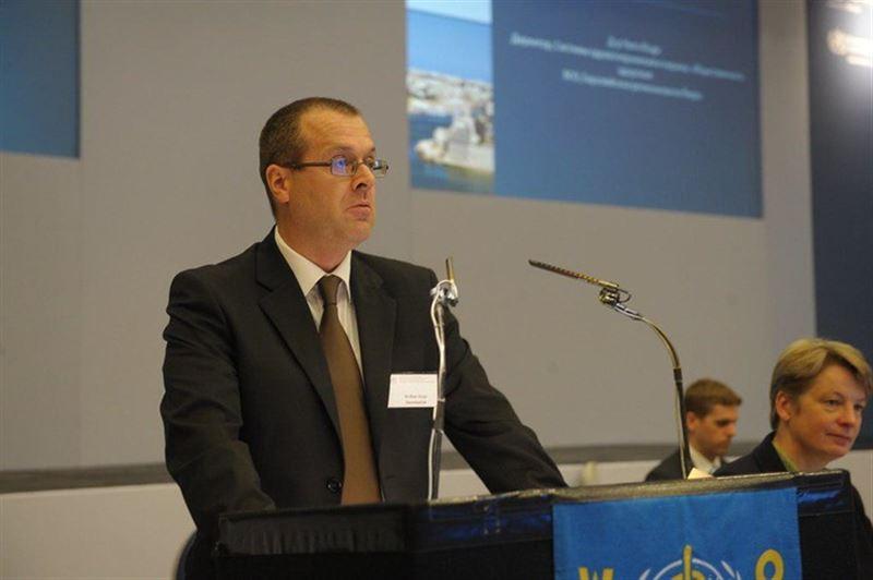 Глава Европейского бюро ВОЗ оценил действия Минздрава РК