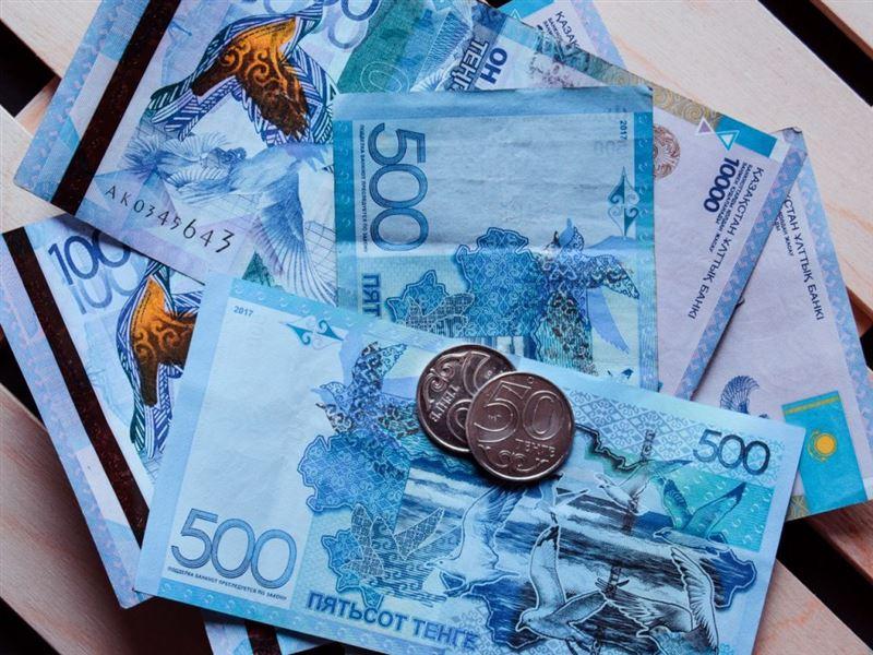 Министр труда и социальной защиты рассказал, кому положены 42 500 тенге