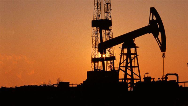 Стоимость нефти Brent упала на 9%