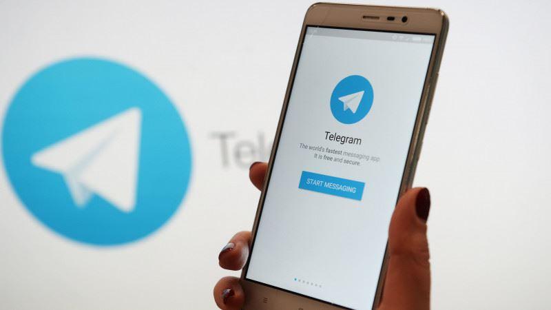 42 500 теңге жәрдемақы: әр облысқа жеке Telegram-бот іске қосылды