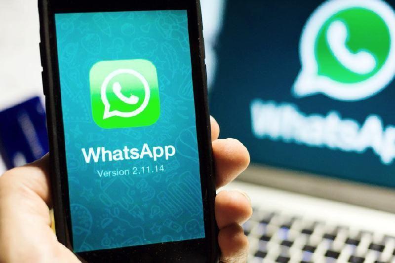 Қазақстандықтар короновирусқа қатысты сұрағына WhatsApp арқылы жауап алады