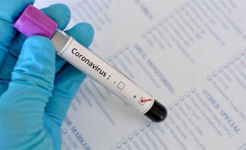 Шымкенттегі жаңадан коронавирус жұқтырған адамдар туралы не белгілі