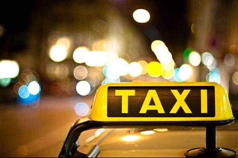 В Нур-Султане у таксиста выявили коронавирус