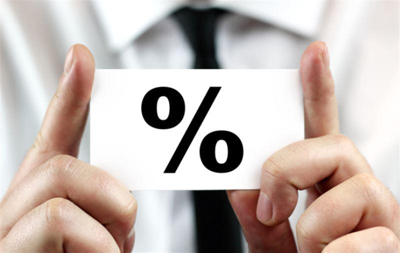 Кредитті үш айға шегеру: банк процентті алып тастай ма?
