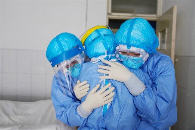 Алматы облысында 1 адам коронавирустан жазылды