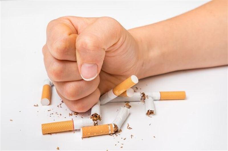 Специалисты рассказали, кому труднее всего бросить курить