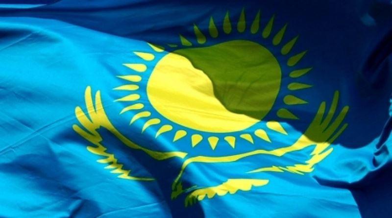 Режим чрезвычайного положения продлили в Казахстане до конца апреля