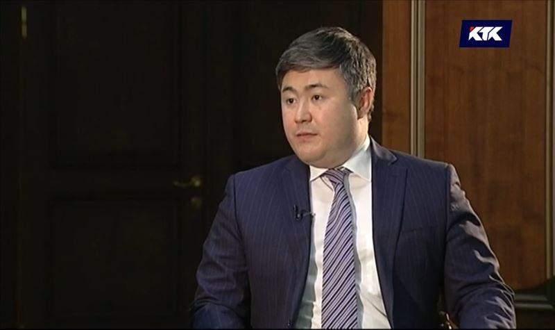 Заместитель Руководителя Администрации Президента РК о курсе тенге, ценах и будущем нашей экономики. К чему готовиться?