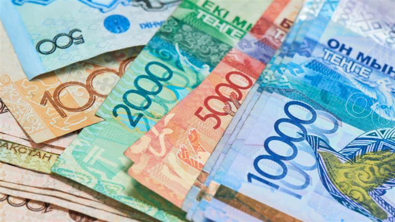 Все о социальной выплате 42 500