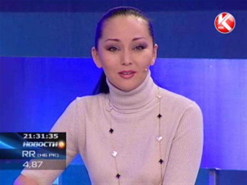 Ток-шоу «Наша правда»: причуды и капризы казахстанской попсы