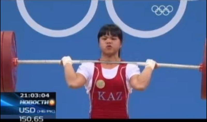 Китайские СМИ растиражировали новость об уходе Чиншанло из казахстанской сборной