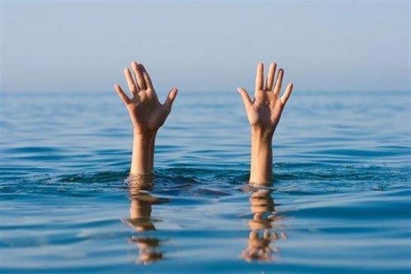 Астанчанин утонул в реке в Акмолинской области
