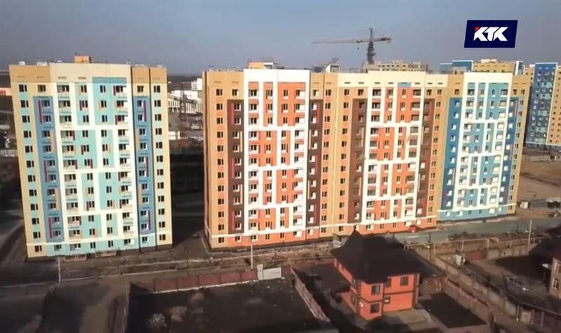 Льготное жилье не по карману: кто получит квартиры по программе «5-10-20»