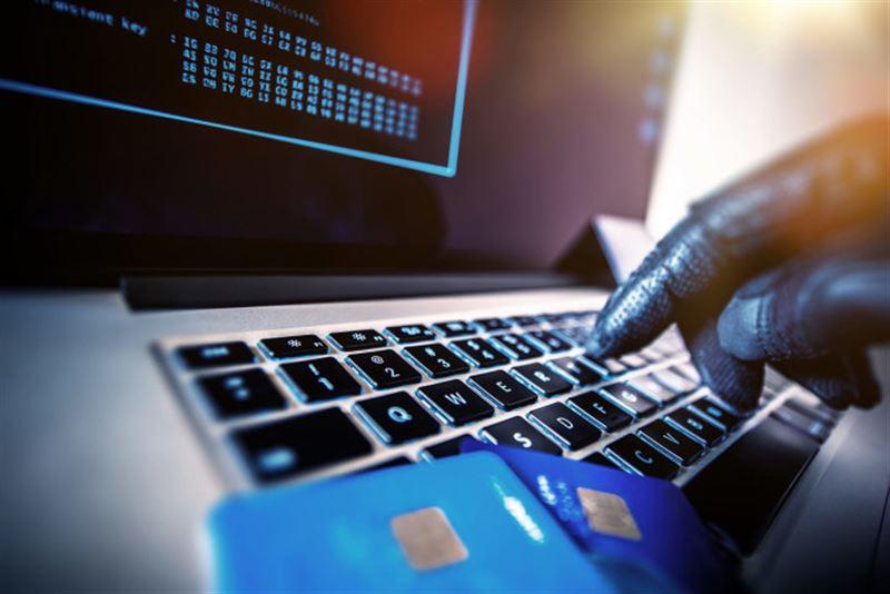 В Туркестанской области мошенник оформил онлайн-кредит на одноклассника