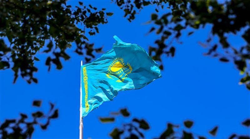 Парламент принял поправки, упрощающие проведение митингов в Казахстане