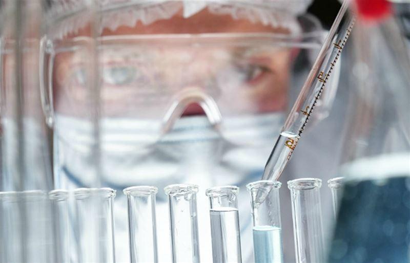 Еліміздегі дәрігерлер коронавирусқа шалдыққан науқастарды қандай дәрілермен емдеуде?