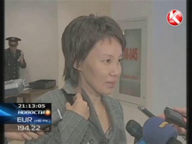 ОАЭ готовы рассмотреть вопрос об экстрадиции казахстанцев, скрывающихся от следствия