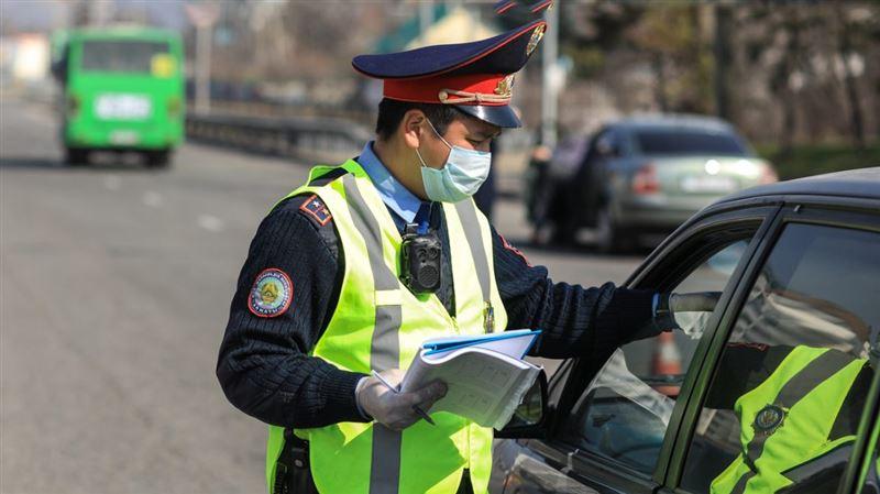 Алматы облысында блокбекеттер алып тасталады, бірақ карантин жалғасады